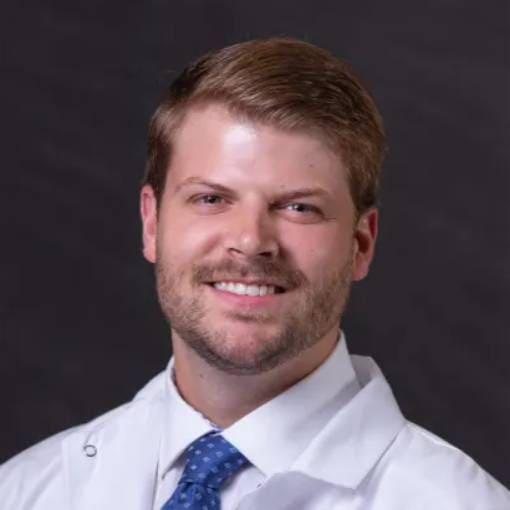 Dr. Graham Kellams