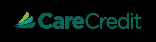 CareCredit - logo