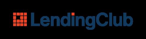 LendingClub - logo